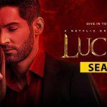 """Serialul """"Lucifer"""" ajunge la final. Când va începe ultimul sezon pe Netflix"""