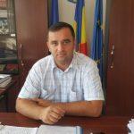 AGENDA PRIMARULUI. Invitat: Adrian Mangu, primarul comunei Bărbătești