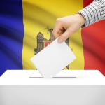 14:46 Alegerile parlamentare în Republica Modova. Prezenţă foarte mare la vot. Cozi la secţiile de votare din diaspora