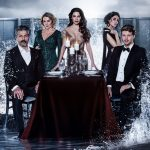 Kanal D aduce un nou serial turcesc