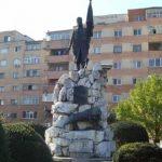 Cele 4 proiecte pentru care Romanescu așteaptă bani de la guvern