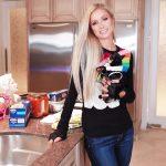 Paris Hilton va prezenta o emisiune culinară pentru Netflix