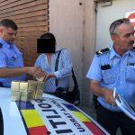 22:07 Romanescu, schimbare de atitudine privind Poliţia Locală