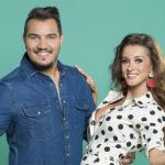 """Nou sezon """"Roata Norocului"""" pe Kanal D. Când începe emisiunea"""