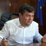 13:11 PSD cere reluarea ședințelor CL Târgu-Jiu. Ce spune Romanescu