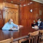 Scenariu: Tandem Motreanu- Bolojan la conducerea PNL. Romanescu: Mi-aș fi dorit ca Bolojan să candideze la președinție