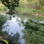 Tragedie fără margini! Copil, mama și un bătrân de 81 de ani, înecați în râul Motru