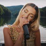 Alina Eremia - Bipolară | Live Session