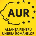 AUR Gorj n-a primit autorizație pentru protest. Cum explică Romanescu