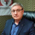 Interviurile Infinit FM din data de 24 august 2021. Invitat: Senatorul Cristinel Rujan, președinte PSD Târgu-Jiu