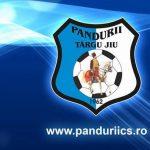 Cupa României. S-au pus în vânzare biletele pentru meciul Pandurii- Viitorul