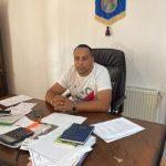 Scandal monstru la Albeni. Primarul Stan amenință cu demisia
