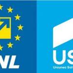 Lider PNL, atac la USR: Probabil, sunt prea ocupați cu LGBT-ul