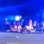 07:52 Târgu-Jiu: Biciclist decedat după ce a fost acroșat de mașină