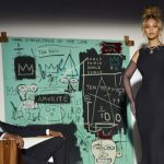 Beyoncé şi Jay-Z, într-o campanie publicitară. Cântăreaţa, prima femeie de culoare care poartă Diamantul Tiffany