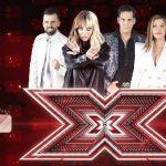 """Când începe """"X-Factor"""". Surpriza anunțată de Antena 1"""