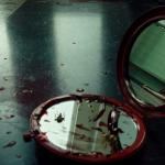 """Thrillerul horror """"Candyman"""", debut pe primul loc în box office-ul nord-american de weekend"""