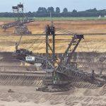 12:02 zf.ro: Cărbunele, cel mai murdar combustibil, nu este mort şi nici măcar muribund