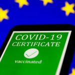 08:05 Românii vor putea călători în Turcia cu certificatul digital COVID
