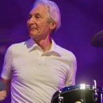 Bateristul trupei The Rolling Stones a murit la vârsta de 80 de ani