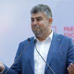07:12 Ciolacu, despre Vîlceanu: Nu este din produsele high-class ale PSD