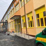 Când și-ar putea începe activitatea cea mai mare creșă construită la Târgu-Jiu, în ultimii 30 de ani