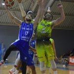 CSM Târgu-Jiu, debut în noul sezon competițional pe 24 septembrie