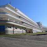 09:18 Computerul tomograf de la Spitalul Dobrița, operațional din decembrie 2021