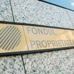 12:54 Fondul Proprietatea, profit de 1,8 miliarde lei în primul semestru