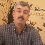 """Acuzat că duce Samarineștiul în cap, primarul Giurgescu se apără. """"Așa ceva nu-mi imaginam!"""""""