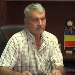 Bătrânii au mai rămas prin satele din Gorj. Calotă vrea bani europeni pentru AZIL