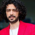 Marius Moga, jurat într-un talent-show muzical online