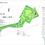 Cheamă firmele din Gorj să facă parcul de 3 milioane de euro. Romanescu: 90% din investiții, făcute cu firme locale