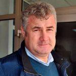 Paul Constantinescu: CE Oltenia n-ar trebui să grăbească concedierile. Nu e ca și cum închidem apartamentul