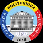 Facultățile Politehnicii București, la mare căutare. Gabriel Petrea: Suntem pregătiți pentru cursuri față în față