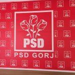 """Facturi mai mari la gaze și curent. Lider PSD: Și operatorii economici din Gorj resimt """"creșterea economică"""""""