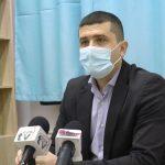 Miruță spune că primarii din Gorj fac proiectele prost