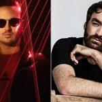 Oliver Heldens și Robin Schulz se alătură lineup-ului SAGA Festival 2021