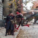 "Trailerul filmului ""Spider-Man: No Way Home"", lansat oficial"