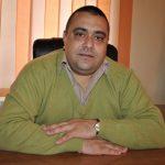 Ungureanu: Mineritul este în colaps, trebuie găsite alternative. Am încredere în Vîlceanu