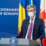 18:08 Ministrul Energiei: Vom compensa facturile la electricitate ale românilor cu venituri sau consum mediu