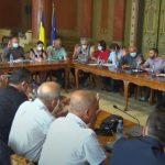 """Politicienii reprezintă """"societatea civilă"""" în ATOP"""