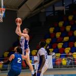 Baschetbaliștii participă la Cupa Timișoara NetBet