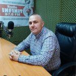Primarul Morega, o nouă solicitare către CE Oltenia. Vrea să facă un muzeu al mineritului