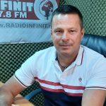Tomescu: E clar că vor să ne închidă. Legea i-a încurcat