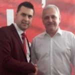 Bălu: Doi foști parlamentari și un primar, în discuții să preia APP