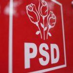 17:58 PSD a publicat textul moţiunii de cenzură împotriva Guvernului Cîţu