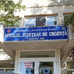 Centrul de vaccinare pentru angajaţi, redeschis la SJU Târgu-Jiu