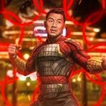 """""""Shang-Chi and the Legend of the Ten Rings"""" a rămas lider în box-office-ul nord-american"""