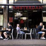 10:24 În Olanda s-ar putea merge și la toaletă cu certificat de vaccinare